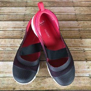 Clarks Active Trigenic Mary Jane Sneaker